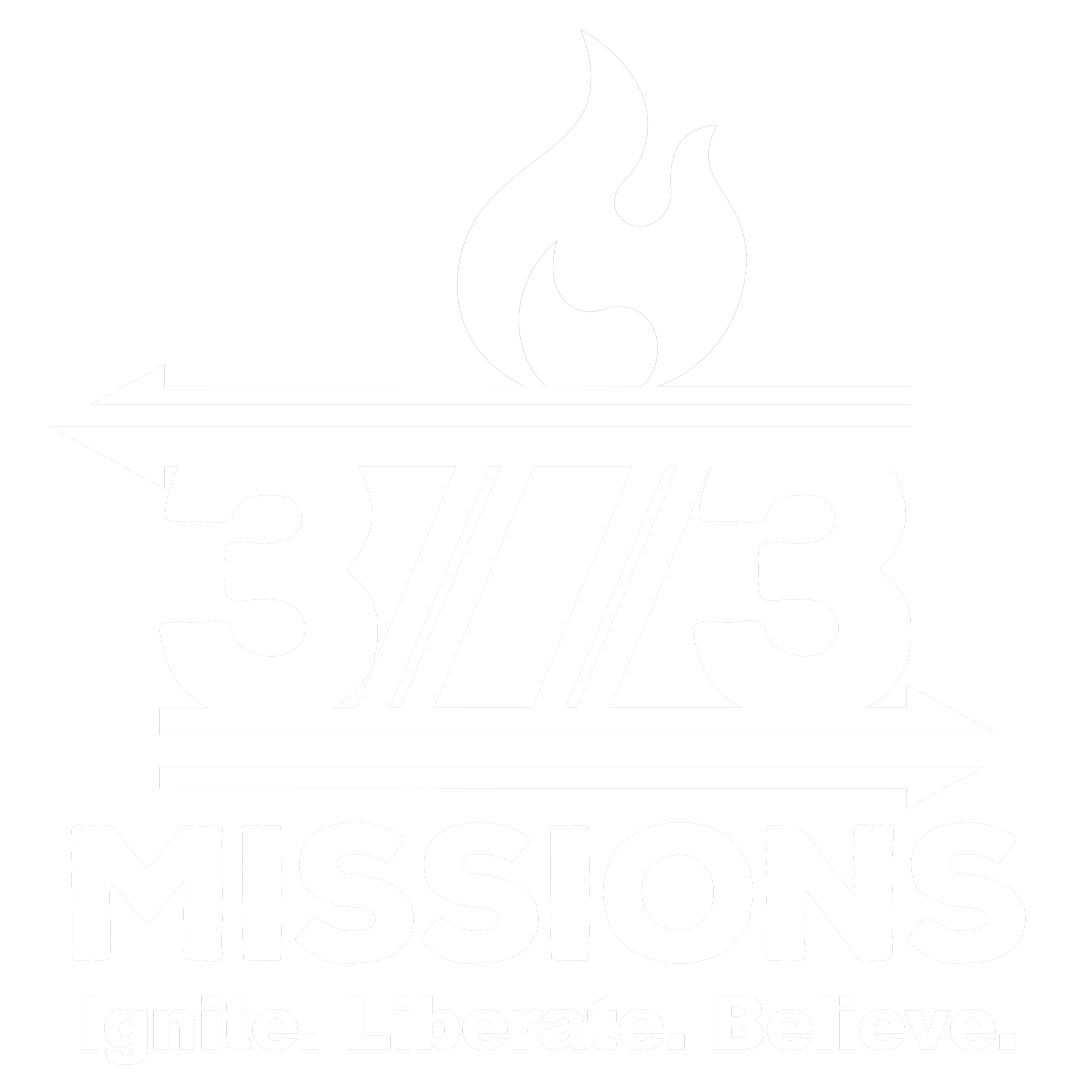 323 Missions
